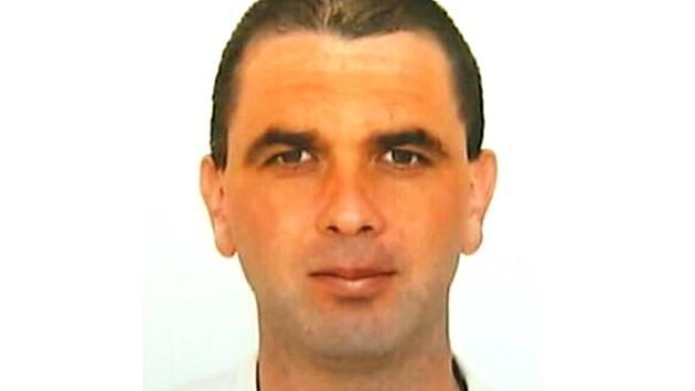 Policie pátrá po Pavlu Mikanovi. Od roku 2007 se vyhýbá nástupu trestu