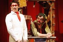 Cirkus La Putyka