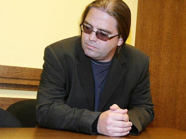 Radek Volráb