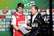 Riijk ovládl Superfinále