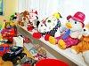 V Litvínově shromažďují věci pro horský dětský domov