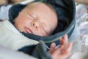 Sára Bajerová se narodila 12. září v 18:55 hodin. Měřila 50 centimetrů a vážila 3260 gramů. Maminka Veronika a tatínek Marek jsou z Pardubic.