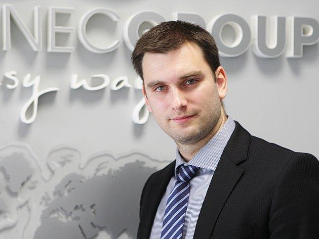Martin Chovanec