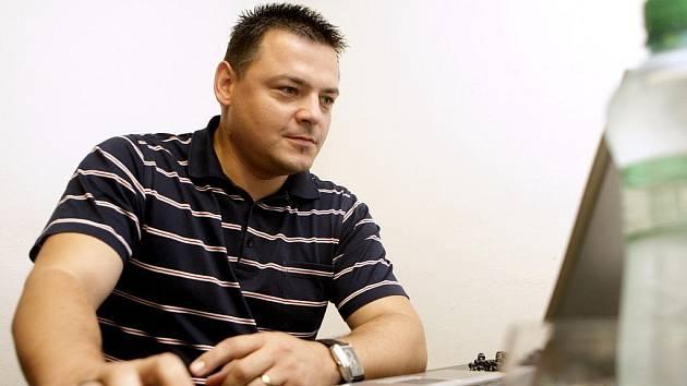 Tomáš Pelikán