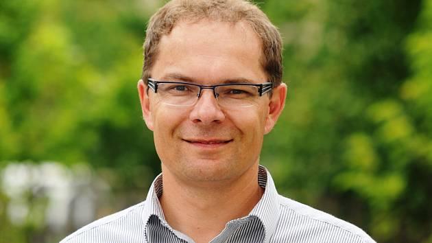 Ladislav Valtr