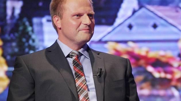 Petr Tupec