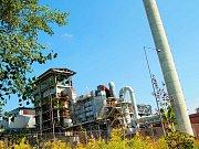 Nově založené občanské sdružení Stop spalovně v Rybitví má za cíl sjednotit všechny odpůrce plánovaného obnovení spalovny nebezpečného odpadu v areálu chemičky Synthesia Pardubice