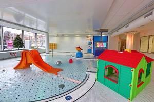 aquacentrum Pardubice