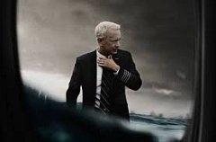 Sully: Zázrak na řece Hudson.