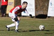 Pardubice – V. Žižkov 0:0