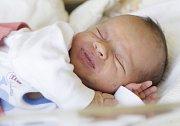 Marie Valášková se narodila 20. června v 11 hodin a 42 minut. Vážila 2890 gramů a měřila 48 centimetrů. Maminku Lenku podpořil u porodu tatínek Jindřich. Bydlí v Barchově.