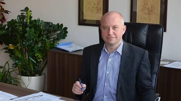 Simeon Karamazov.
