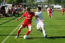 Pardubice B  –  Hradec B  0:0