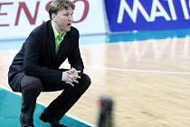 Ján Slowiak