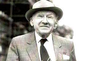 František Filipovský.
