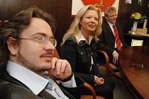 František Preisler ml.