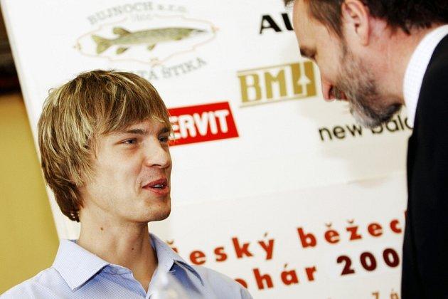 Jakub Bajza