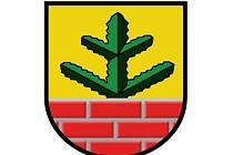 Znak obce Chvojenec