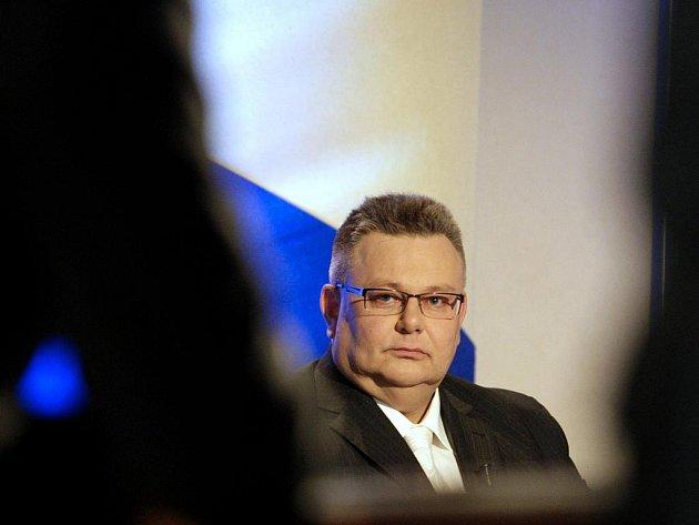 Miroslav Váňa