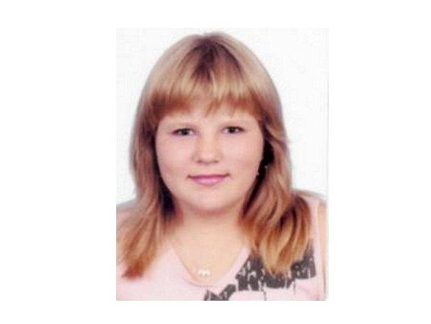 Denisa Bartůňková