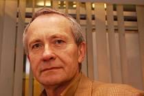 Karel Tajovský