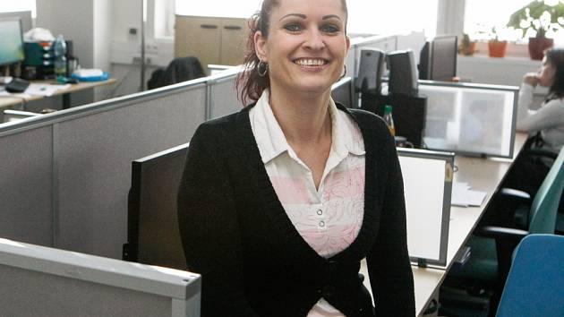 Kateřina Waldnerová