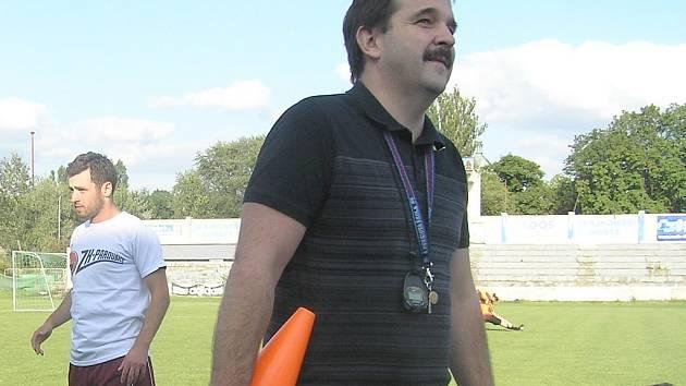 Jaromír Jindřich