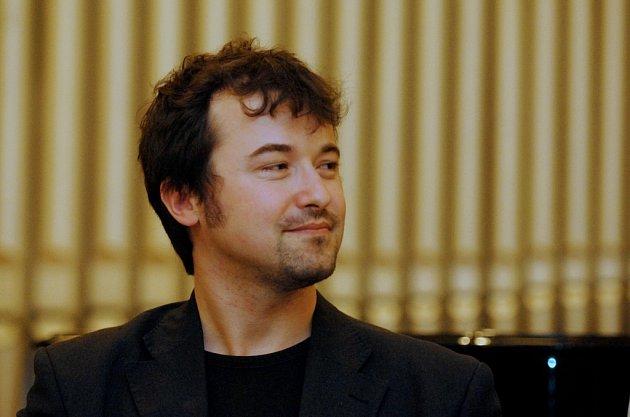 Marko Ivanović