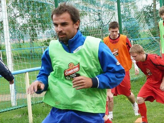 Milan Bakeš