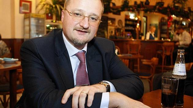 Roman Mužík