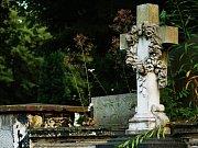 Pohřební služba u pardubického krematoria