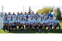 Rugby Club Přelouč