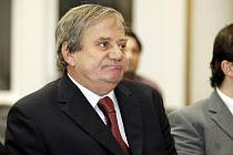 Jiří Srbek