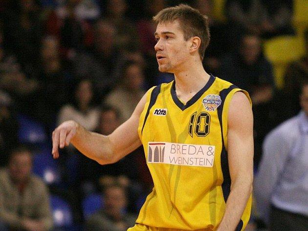 Martin Čarnecký