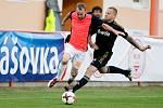Fotbalisté Slatiňan ovládli finálový zápas Poháru hejtmana, když přehráli Libišany 5:0.