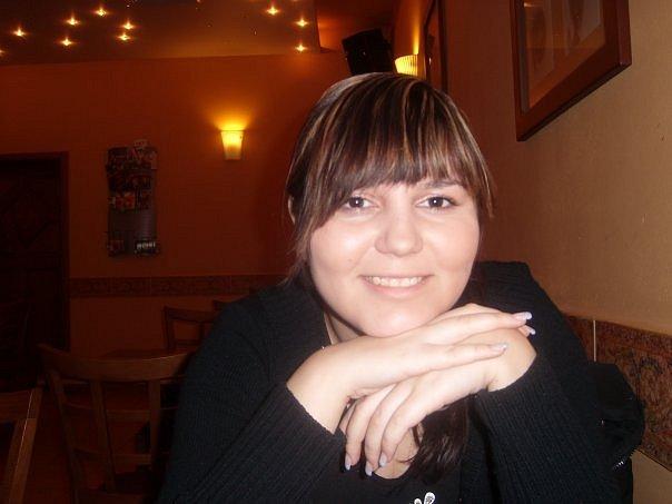 Veronika Becková