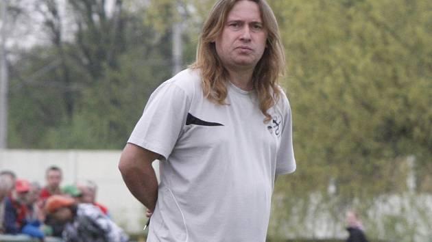 Václav Slavík