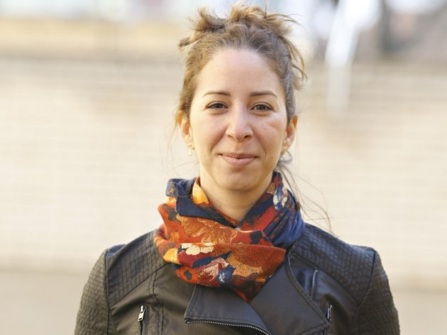 Cecilia Miranda Fasano