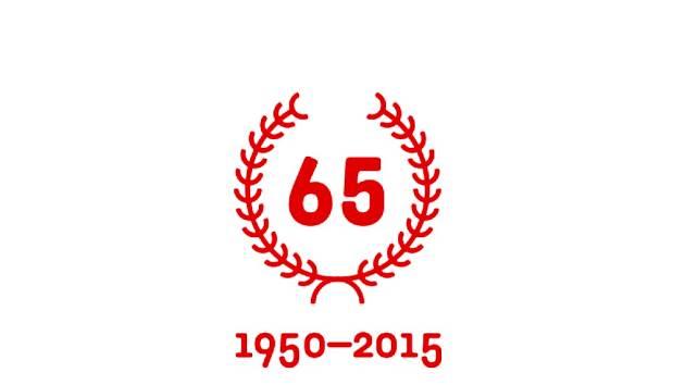 Dopravní podnik města Pardubic slaví 65 let