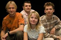 Skupina Pouta