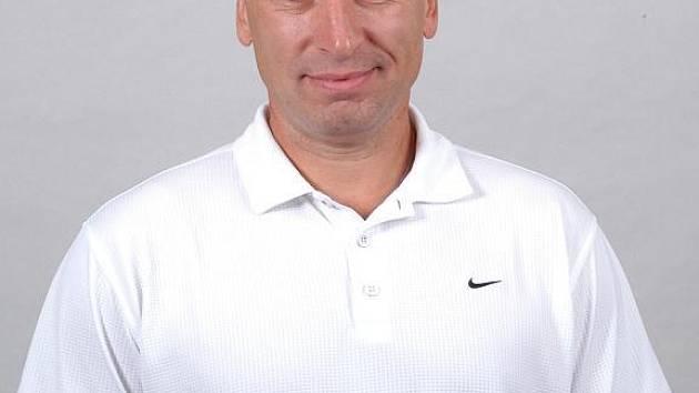 Stanislav Petr