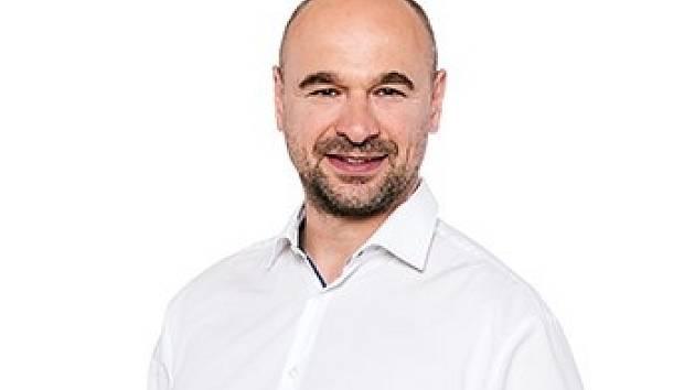 Martin Kolovratník, ANO