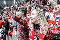 HC Dynamo Pardubice - vzpomínka na fanoušky