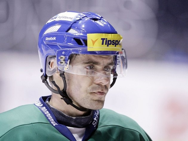 Tomáš Rolinek