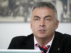 Jiří Lejhanec