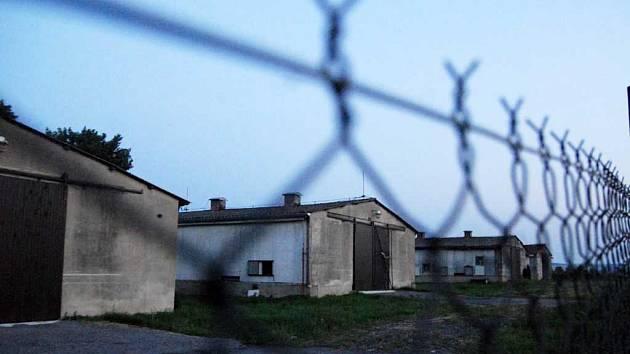V obci Tisová na Orlickoústecku se objevil u chovu krůt virus ptačí chřipky.