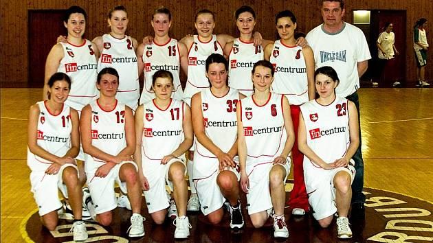 BK Studánka Pardubice