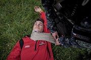 Kurz první pomoci v taktickém prostředí vychází ze statistik úmrtí a jejich příčin a je postaven tak, aby tyto hrozby eliminoval co nejrychleji.