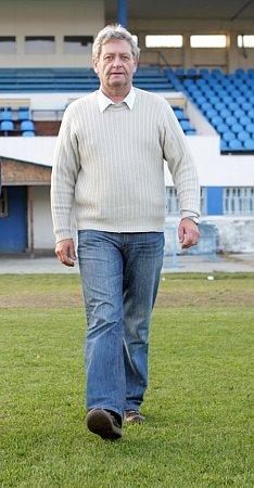 Vladimír Janata