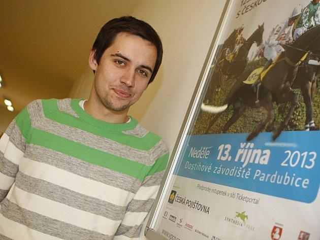David Kurka